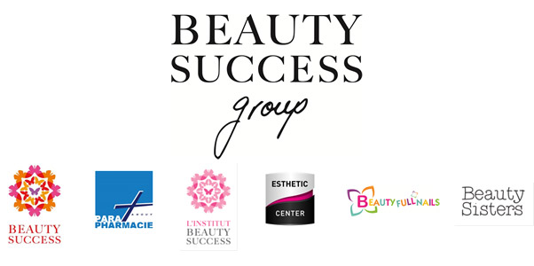 Beauty Success Group