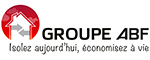 Groupe ABF